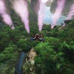 Скриншот Skydive: Proximity Flight – Изображение 21