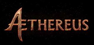 Aethereus. Видео #1