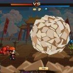 Скриншот Pockie Ninja – Изображение 15