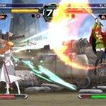Скриншот Dengeki Bunko: Fighting Climax – Изображение 12