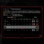 Скриншот Emerge: Cities of the Apocalypse – Изображение 7