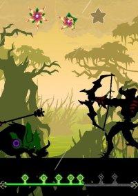 Totem Runner – фото обложки игры
