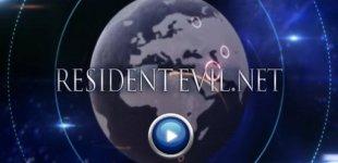 Resident Evil 6. Видео #11