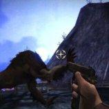 Скриншот Grinder