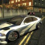 Скриншот Need for Speed: Most Wanted (2005) – Изображение 86