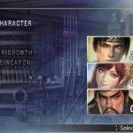 Скриншот Warriors Orochi 2 – Изображение 23