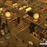 Скриншот Act of Aggression – Изображение 5