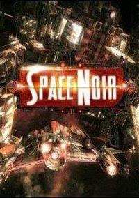 Обложка Space Noir