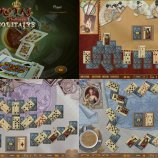 Скриншот Royal Challenge Solitaire