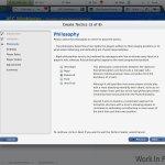 Скриншот Football Manager 2010 – Изображение 38