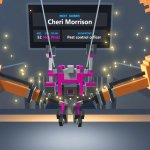 Скриншот Clone Drone in the Danger Zone – Изображение 9