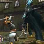 Скриншот Ultima X: Odyssey – Изображение 69
