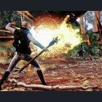 Скриншот Dragon Age: Inquisition – Изображение 139