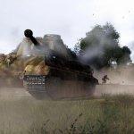 Скриншот Iron Front: Liberation 1944 – Изображение 3