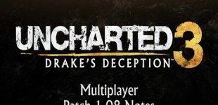 Uncharted 3: Drake's Deception. Видео #29