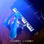 Скриншот Hatsune Miku: Project DIVA ƒ 2nd – Изображение 299