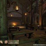 Скриншот The Elder Scrolls IV: Oblivion – Изображение 5