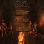 Скриншот Redneck Assassin – Изображение 12
