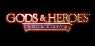 Gods & Heroes: Rome Rising. Видео #5