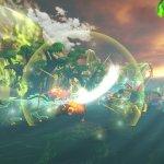 Скриншот Edge of Atlantis – Изображение 1