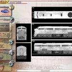 Скриншот Trainz: The Complete Collection – Изображение 15