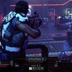 Скриншот XCOM 2 – Изображение 51