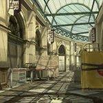 Скриншот Metal Gear – Изображение 45