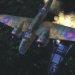 Скриншот Flying Tigers: Shadows Over China – Изображение 2