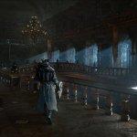 Скриншот Bloodborne – Изображение 29