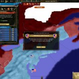 Скриншот Europa Universalis III: Heir to the Throne