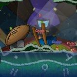 Скриншот Worms Collection – Изображение 6