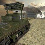 Скриншот Battlefield 1942: Secret Weapons of WWII – Изображение 35