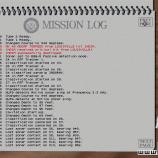 Скриншот Fast Attack