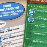 Скриншот Flight Control