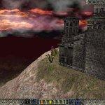 Скриншот Savage Eden: The Battle for Laghaim – Изображение 55