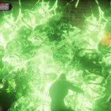 Скриншот Magus