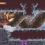 Скриншот Owlboy – Изображение 22