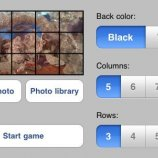 Скриншот Photo Picture Puzzle – Изображение 5