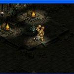Скриншот Esteria Mythos – Изображение 9