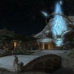 Скриншот Final Fantasy 14: A Realm Reborn – Изображение 99