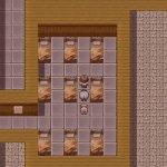 Скриншот Survival Island RPG – Изображение 2