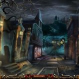 Скриншот Nightfall Mysteries: Curse of the Opera