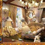 Скриншот Dream Inn: Driftwood – Изображение 5