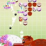 Скриншот FoodBreaker