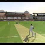 Скриншот Ashes Cricket 2013 – Изображение 4