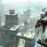 Скриншот Assassin's Creed: Bloodlines