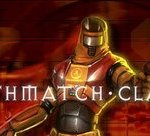 Скриншот Deathmatch Classic – Изображение 3