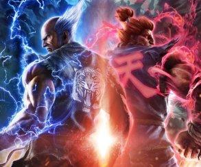 Все, что вам нужно знать о Tekken 7. От приемов до сюжетного режима
