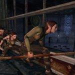 Скриншот Dungeons & Dragons Online – Изображение 354