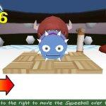 Скриншот Squeeballs Party – Изображение 54